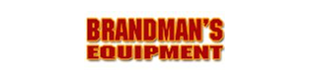 Brandmans Equipment & Repair